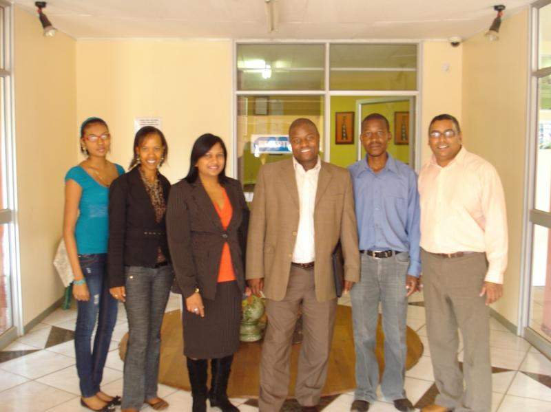 Mr_Bheki_Zulu_With_Directors_And_Nissi_Training_Centre_Staff15919.JPG